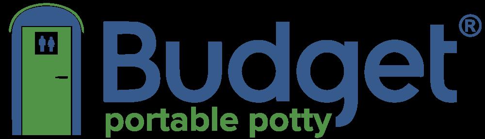 Budget Porta Potty™