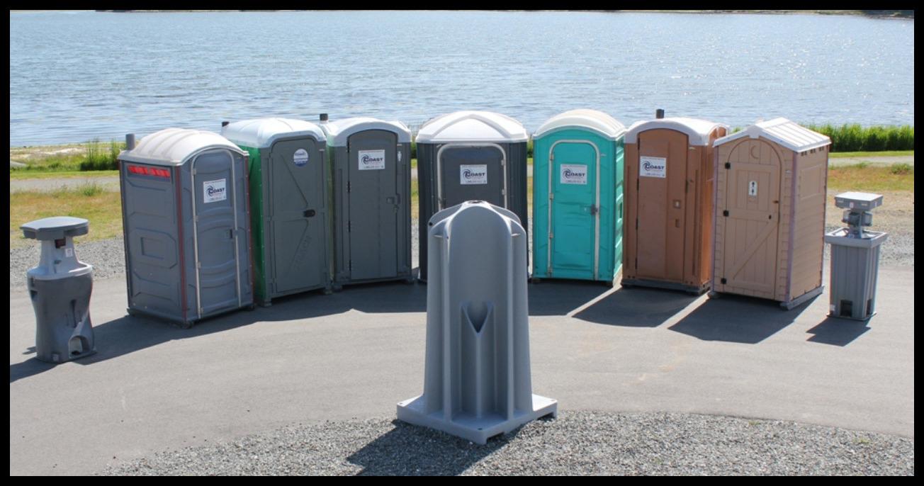 Awe Inspiring Discount Portable Toilet Rental Minnesota Same Day Delivery Beutiful Home Inspiration Aditmahrainfo
